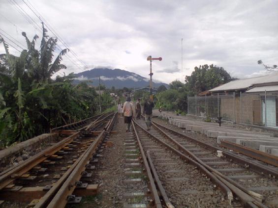 Photo-0040